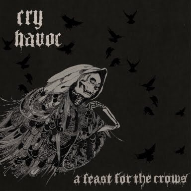 Cry_Havoc_front