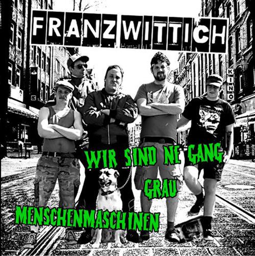 FranzWittich_WirsindnegangEP_Cover_500px