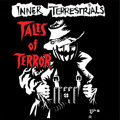 InnerTerrestrials_TalesofTerror_Cover_400px