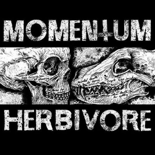 Momentom_herbivore_lp_cover_500px