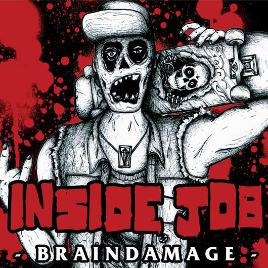 InsideJob_Braindamage