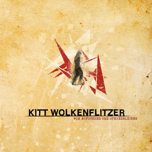 KittWolkenflitzer_VomAufstehenundStehenbleiben_Cover500px