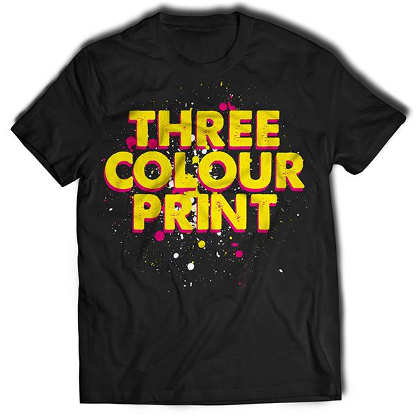 blackShirt_ThreeColour_600px