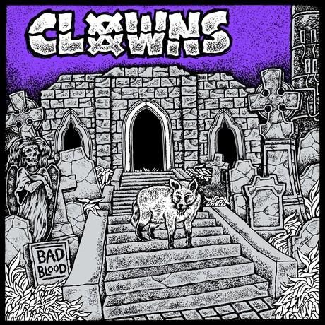 clowns_badblood_cover