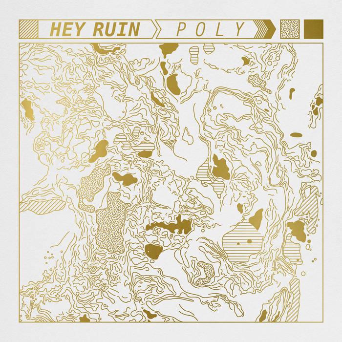 HeyRuin_Poly_Cover
