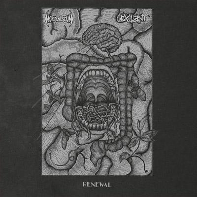 exilent-moribundscum-renewal_cover400px