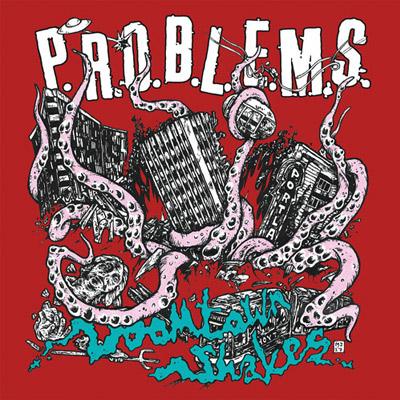 problems-doomtownshakes_lp400px