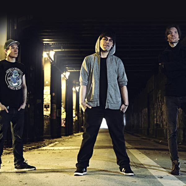 NARCOLAPTIC Album Teaser