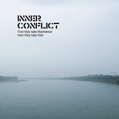 innerconflict_manhatten_lp500px