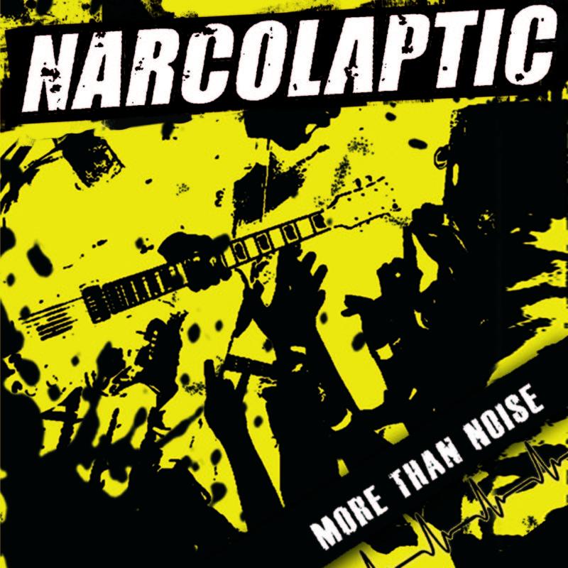 Narcolaptic_morethannoiseklein