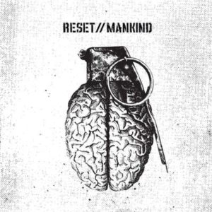 ResetMankind_OneSided12inch_Cover