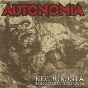 autonomia-discoLP-cover300px
