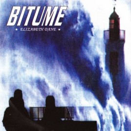 "BITUME ""Elizabeth Dane"" EP"