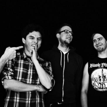 DISCO//OSLO on Tour (with new EP)