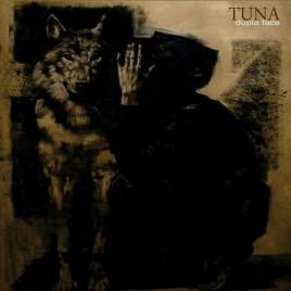 """TUNA """"Dupla Face"""" LP"""