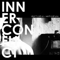 InnerConflict_dontcallus_Cover_960px