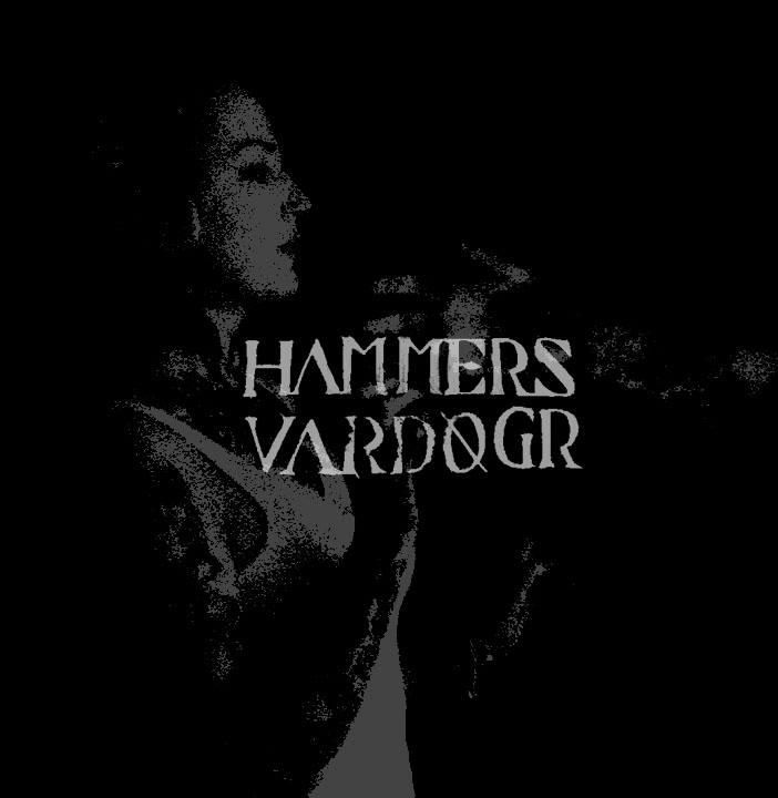 Hammers_Vardogr_cover