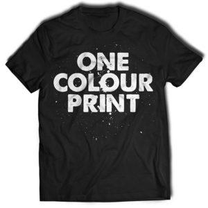 blackShirt_OneColour_600px