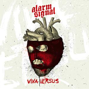 Alarmsignal_VivaVersus_500px