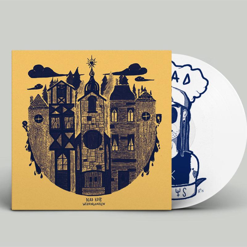Vinyl_Ansicht