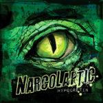 Narcolaptic_Hypocretin_Cover_500px