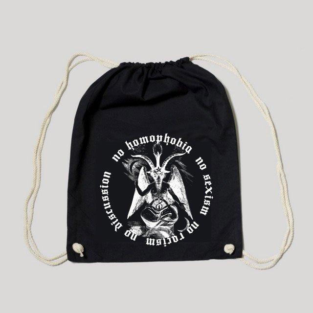 gymbag-mockup-black_1024x1024