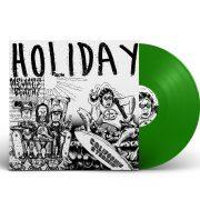 HolidayCover-MockUp_FRONT