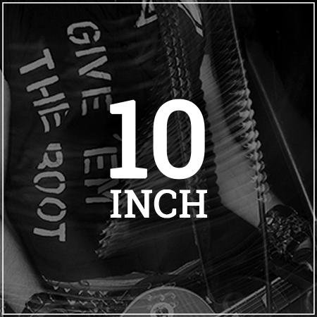 10inch