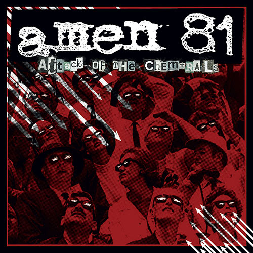 Amen81_Chemtrails_500px