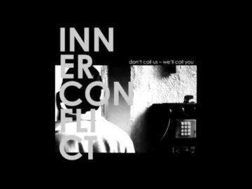INNER CONFLICT - Strenge Tür [HD]