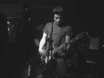 DISCO//OSLO - 1976 (Blumen am Arsch der Hölle Cover)